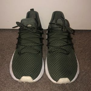 Campion Athletic Shoes